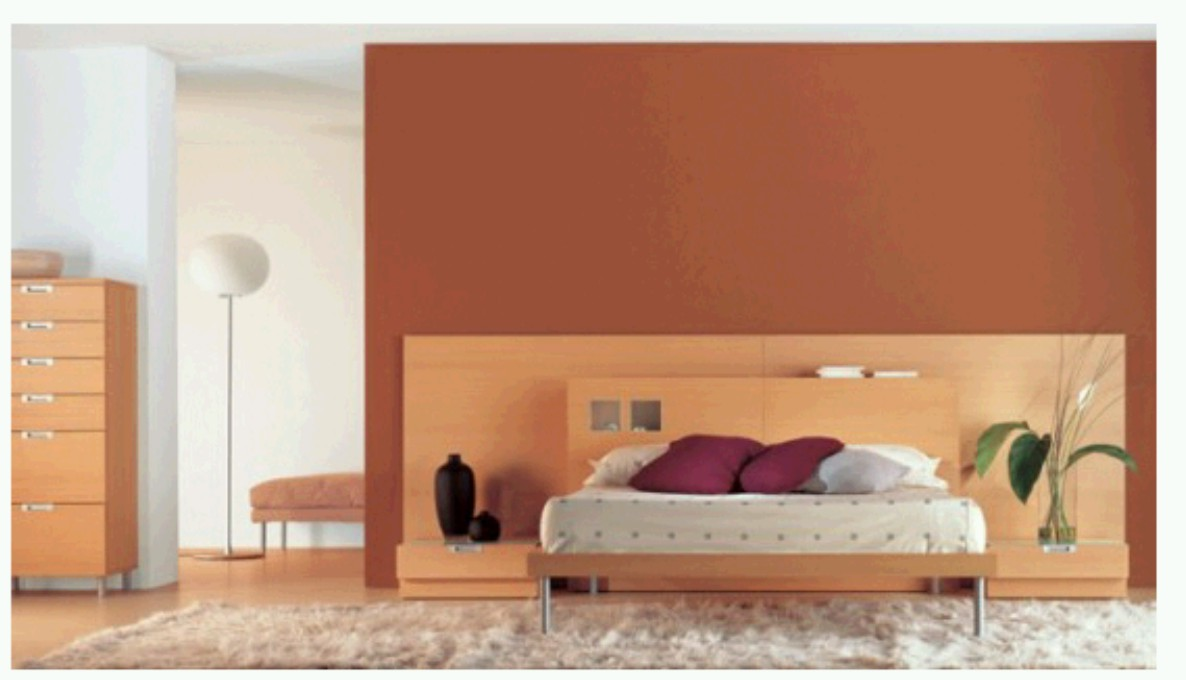 In search of the right home furniture for Find home furnishings