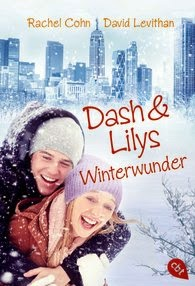 http://www.amazon.de/Dash-Lilys-Winterwunder-Rachel-Cohn/dp/3570308863/ref=sr_1_1?s=books&ie=UTF8&qid=1418305797&sr=1-1&keywords=dash+und+lilys+winterwunder