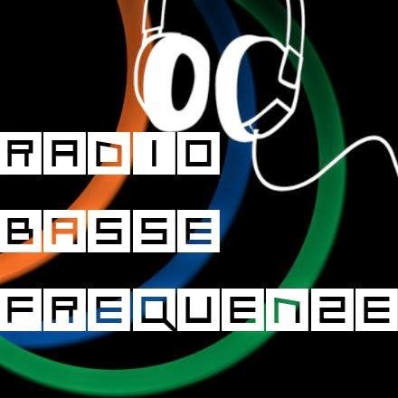 Radio Bassefrequenze è su Facebook!