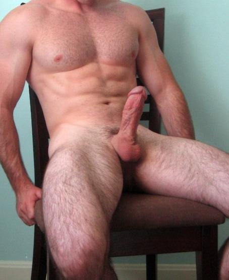 Мужские голые письки фото