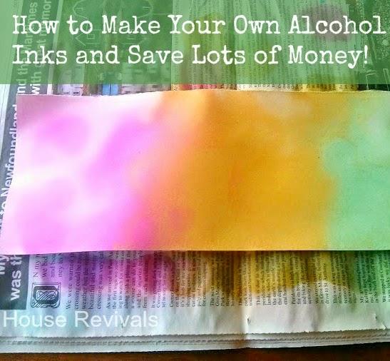 Thursday november 20 2014 for How to make your own house
