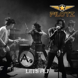 Pilotz - Cemburu