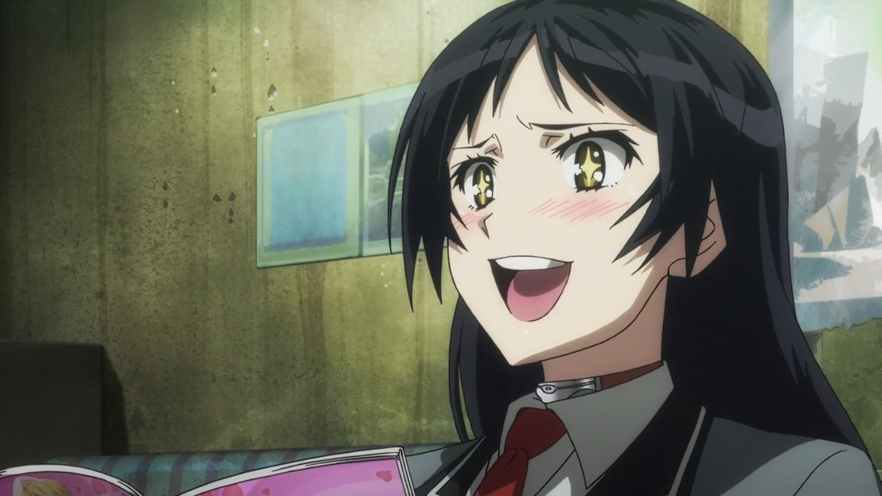 Shimoneta to Iu Gainen Episode 7 Subtitle Indonesia