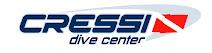Cressi Diving Center
