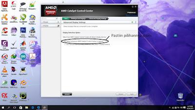 [PES 2016 Tutorial] Cara Mengatasi GPU & Vram Nvidia Unable/no detect