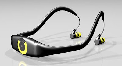 Cool Waterproof Gadgets and Products (15) 7