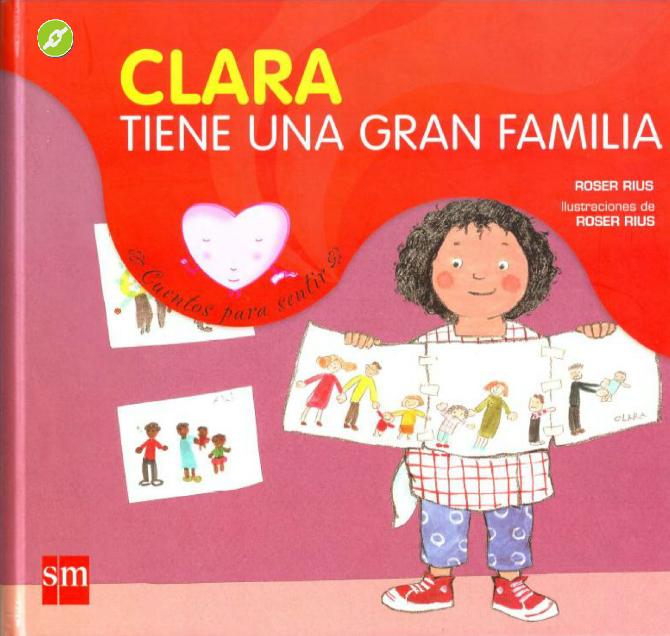 http://www.primerodecarlos.com/SEGUNDO_PRIMARIA/abril/libros/FAMILIA_DE_CLARA/index.html
