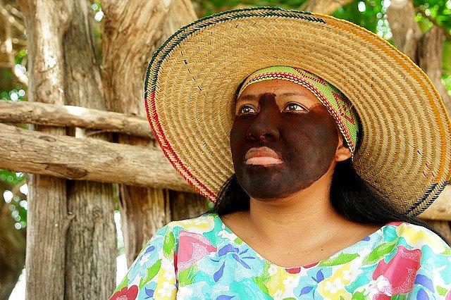 La mujer de mi jefe bn arrecha el domingo de carnaval - 3 3