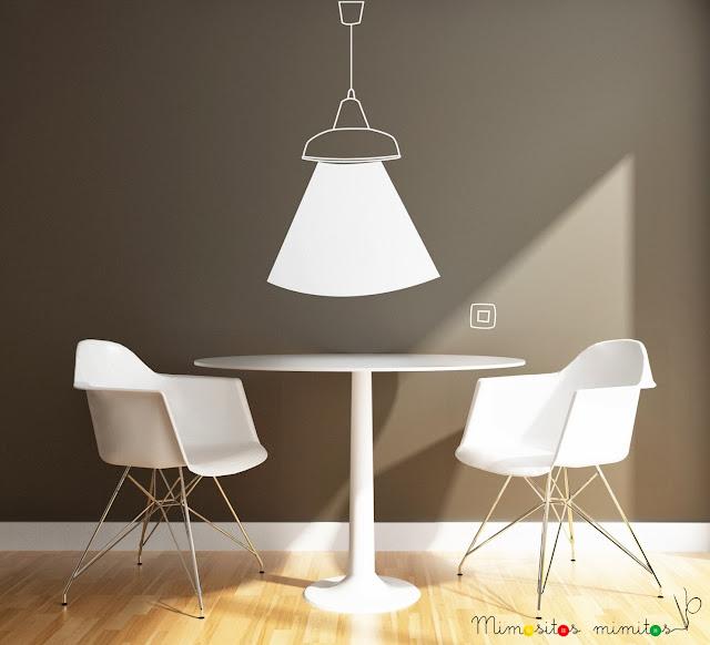 decoración decorar regalar interiores interiorismo craft hechos a mano handmade IKEA mobiliario decoration minimalismo compras casa vinilo vinyl decorativo personalizado