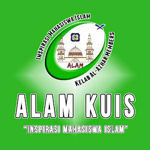 Kelab Al-Azhar Members KUIS