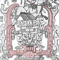 http://alienexplorations.blogspot.co.uk/2012/11/pakal-votan-tomb-lid-maw-of-xibalba.html