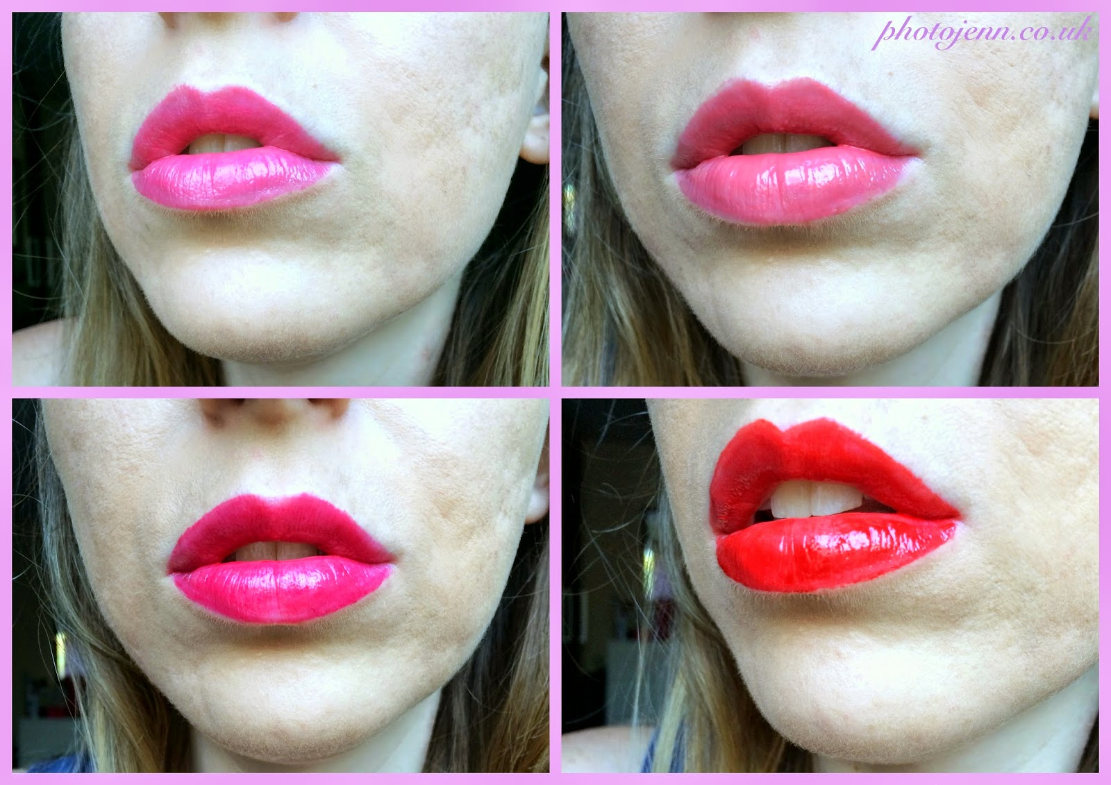 bourjois-new-aqua-laque-rouge-edition-on-lips-swatches