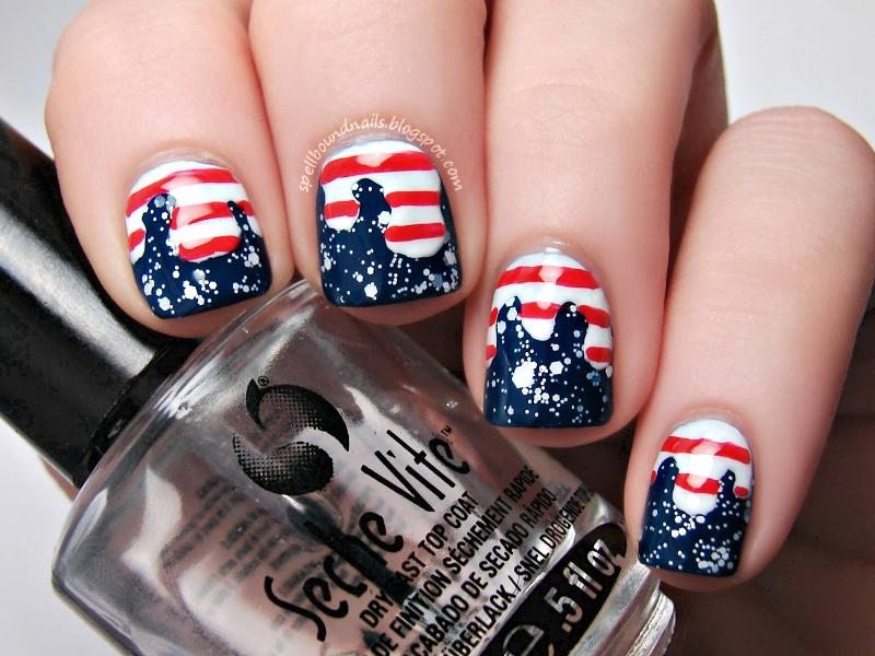 Charming Best Navy Nail Polish Tall Toe Nails Art Round Nail Art Glitter Chanel Elixir Nail Polish Youthful Guys Nail Polish BlackAirbrush Nail Polish Spellbound Nails