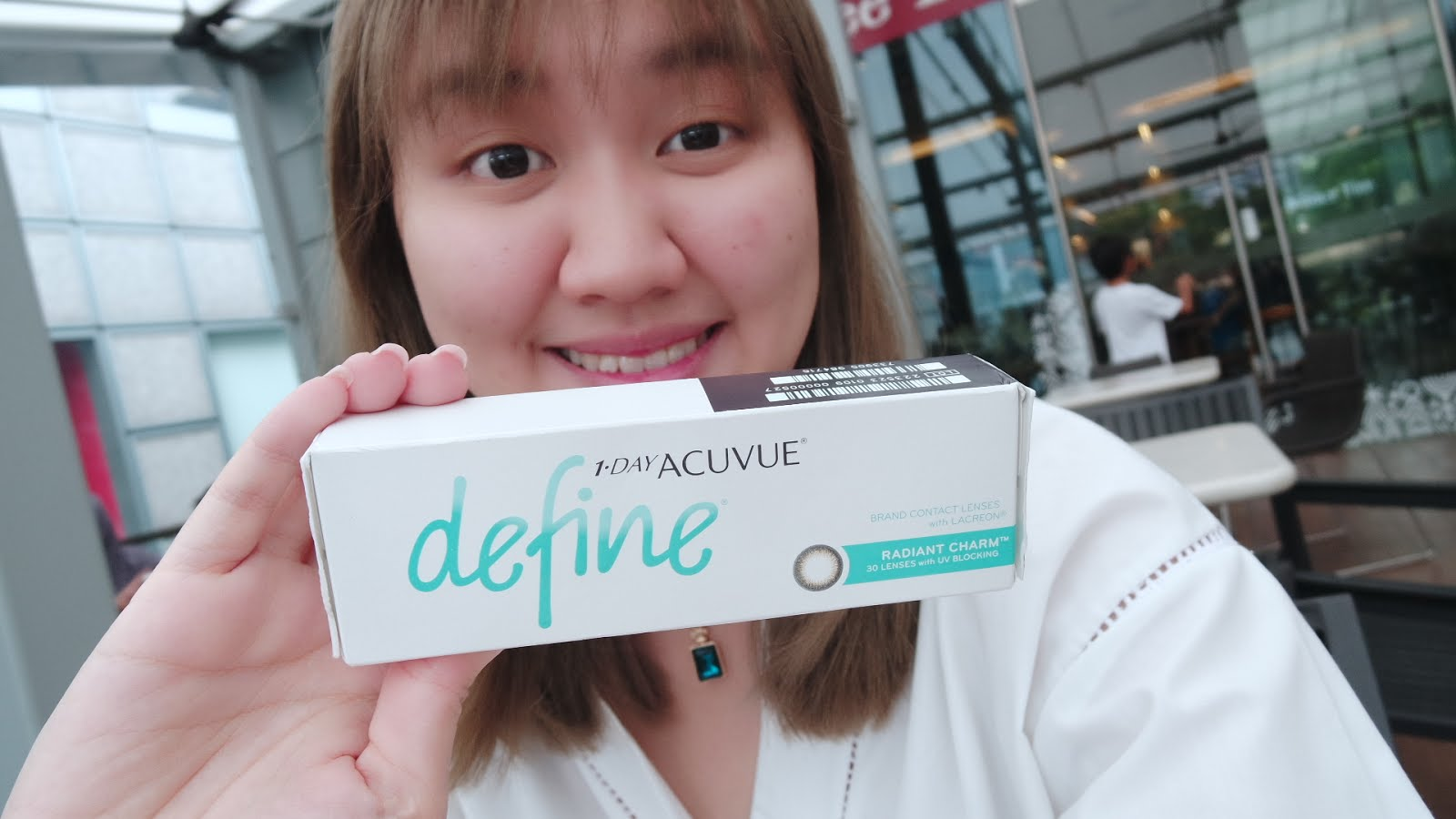 38b4b2be13649 Tag Acuvue Define Review. shop best colored contacts colored eye ...