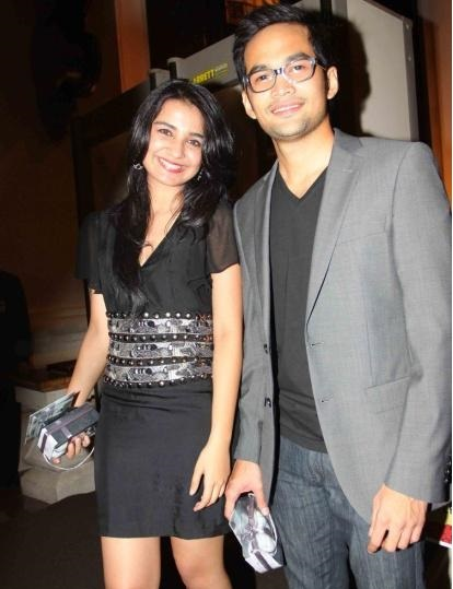 foto shireen sungkar dan teuku wisnu 3 foto shireen sungkar