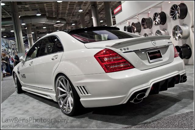 2011 LA Auto Show Photo thread IMG_5928