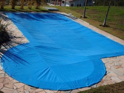 Fiber tudo para piscinas capas para piscinas for Coberturas para piscinas