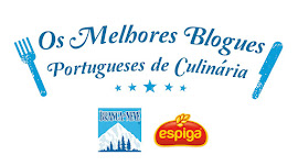 ESTE BLOG EST NO GRUPO DOS: