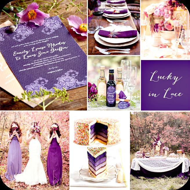 Matrimonio Pesca E Azzurro : Il tondo e l ovale event and wedding colore matrimonio