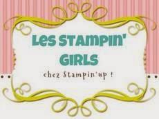 http://lesstampingirls.blogspot.com/2014/12/blog-hop-du-mois-de-decembre.html
