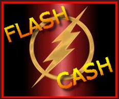 flashcash Flash Cash Give It Away   2/29