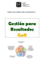 Curso Gestión para Resultados GpR