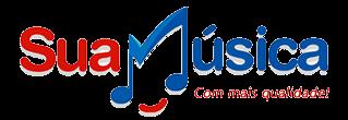 http://www.suamusica.com.br/#!/ShowDetalhes.php?id=305148&dj-marcilio-e-dj-nonony-%28-subidinha-sobe-%29.html