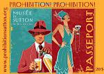 Nouvelle exposition du Musée des communications et d'histoire de Sutton