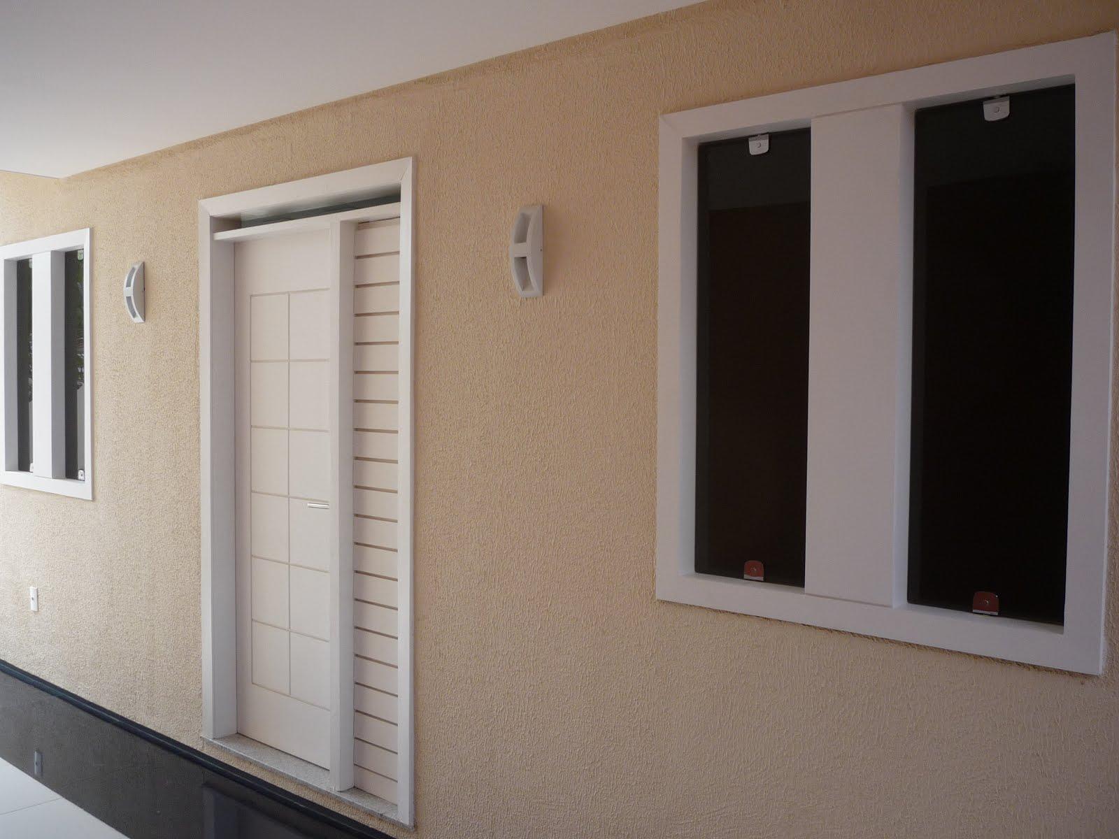 #7B614D  & Interiores: DETALHES QUE FAZEM A DIFERENÇA: JOGO DE JANELAS 2 128 Janelas De Vidro Fortaleza Ce