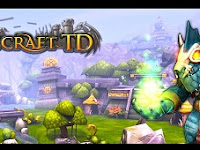 Download Game Android Siegecraft TD v1.0.1 APK + DATA