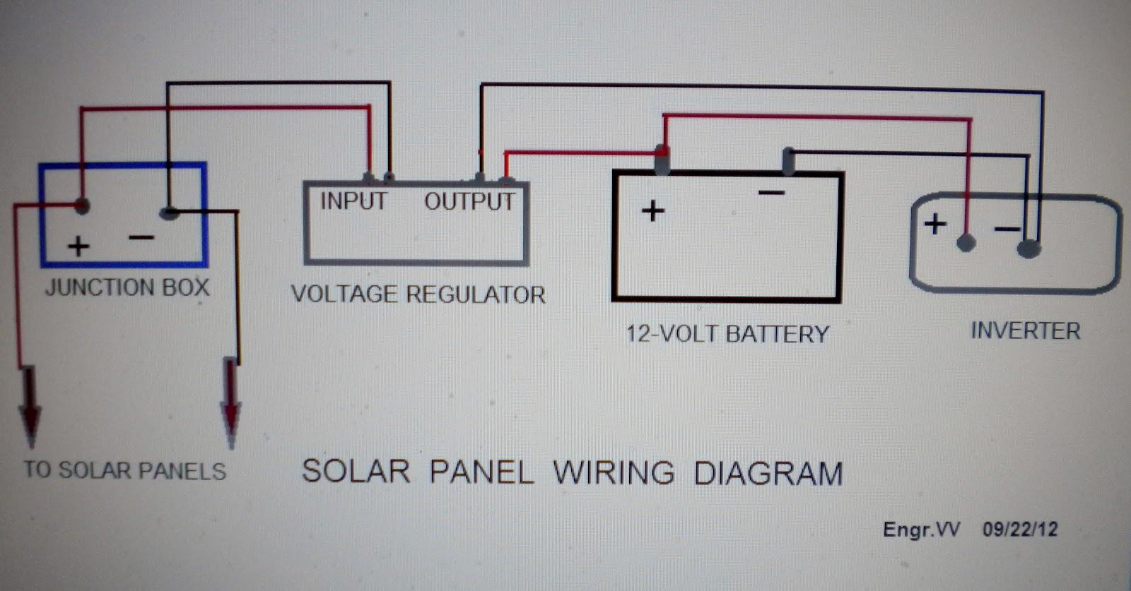 D\' Poetic Engineer: September 2012