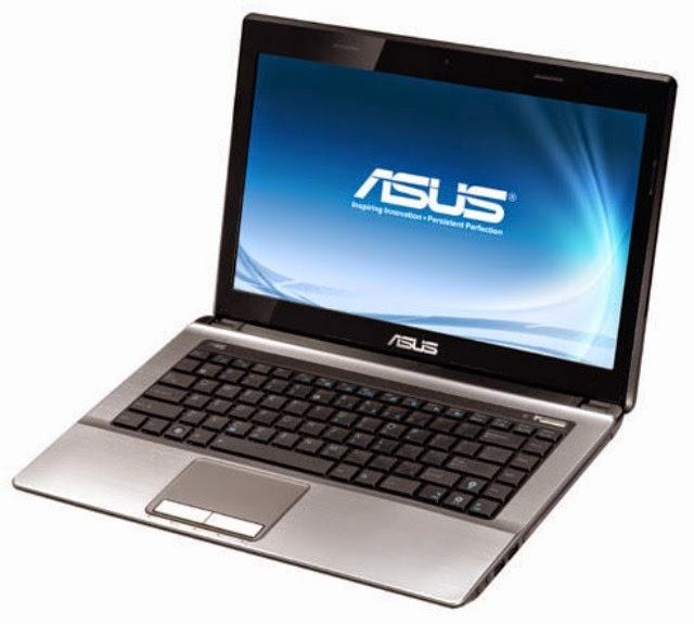 Harga Dan Spesifikasi Laptop Asus 14 Inci Terbaru
