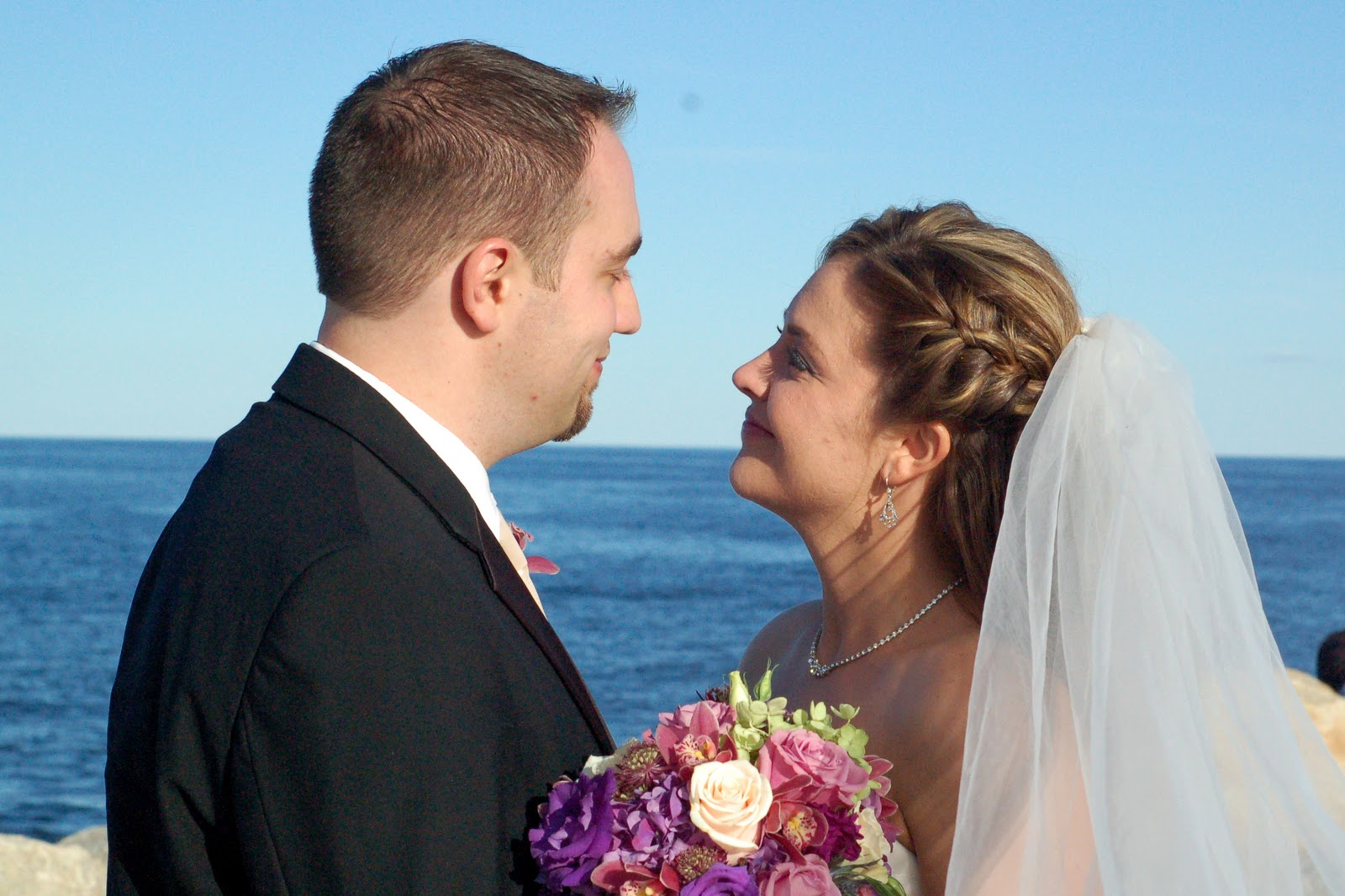 True focus films barker tavern wedding videographer for Wedding videographers in ma