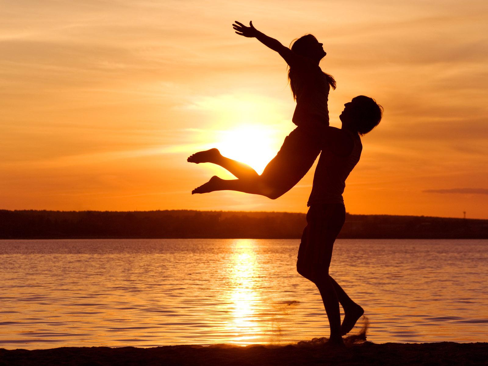 Imágenes romanticas