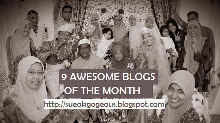 http://sueakgogeous.blogspot.com/2014/08/9-awesome-blogs-of-month.html