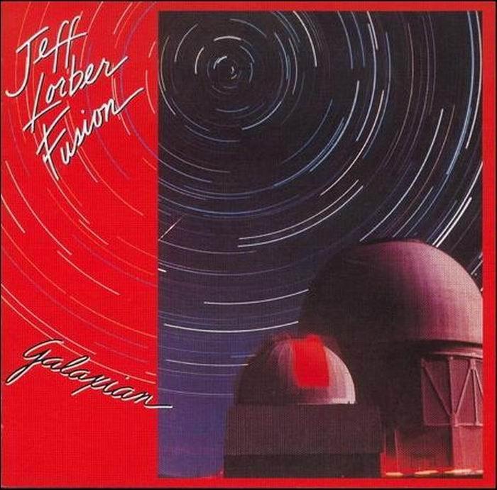 Jeff parks forex
