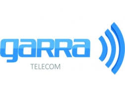 GARRA TELECOM