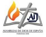 ASAMBLEAS DE DIOS