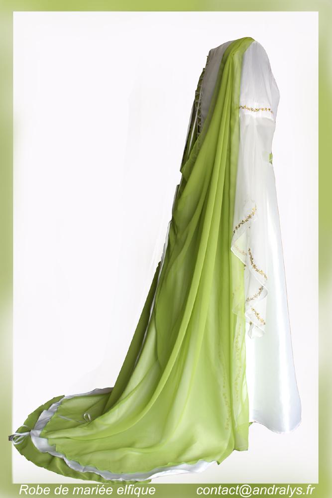 robes de mari e bordeaux gironde aquitaine robe de mari e elfique robe de mari e. Black Bedroom Furniture Sets. Home Design Ideas