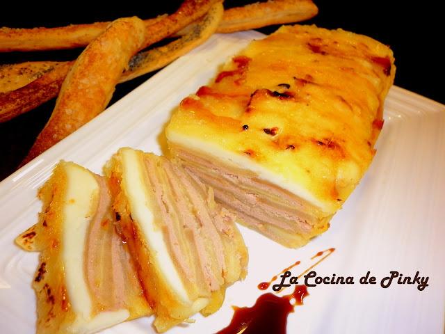 Milhojas de foie y manzana Milhojas+de+foie+y+manzana++%5B1600x1200%5D