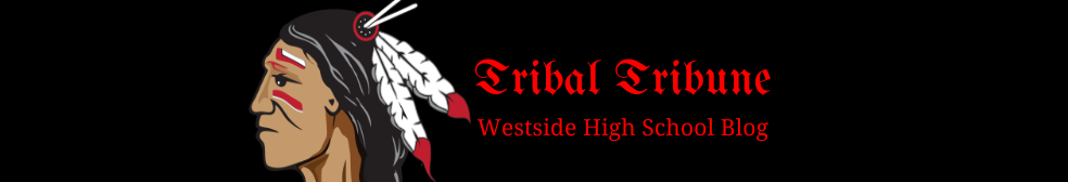 Tribal Tribune