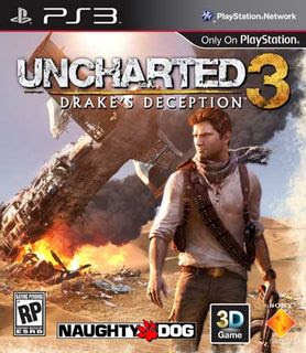 uncharted-3-drakes-deception-ps3.jpg