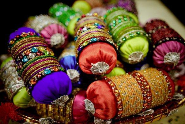 Mehndi Party Gifts : Mehandi designs world february