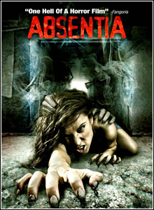 Download Absentia Legendado HDRip 2012