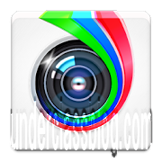 Photo Editor by Aviary v3.6.0 Final Unlocked APK