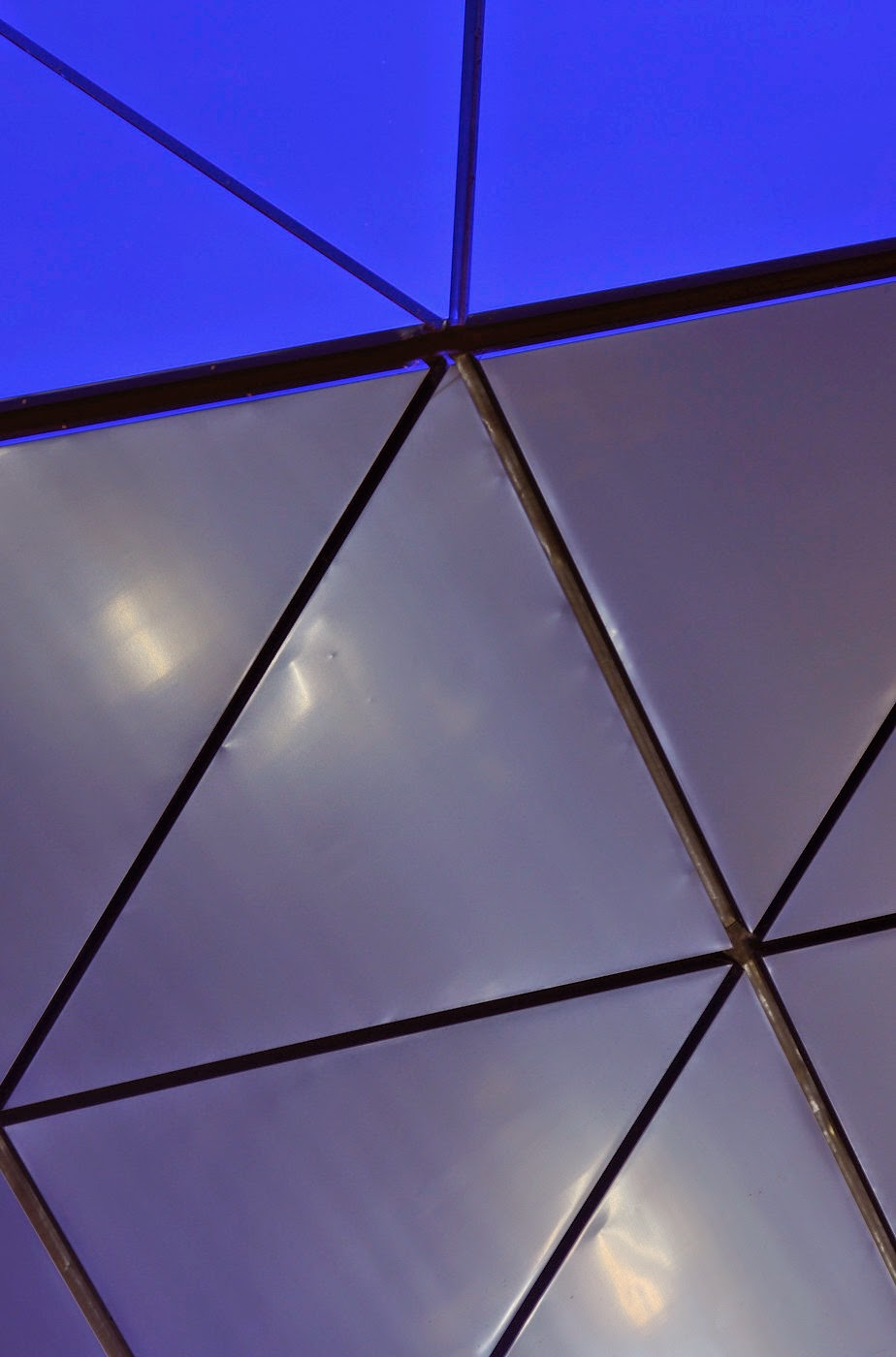 iconic, ARM, ARM Architecture, Cameron Chisholm Nicol, Perth arena, western Australia, tim Macauley, the light monkey collective, postmodern, postmodernist, façade, abstract, abstraction, detail, graphical, stunning, amazing, new, modern, architecture, architectural, moody, fine art, photographic art, Australian, Perth