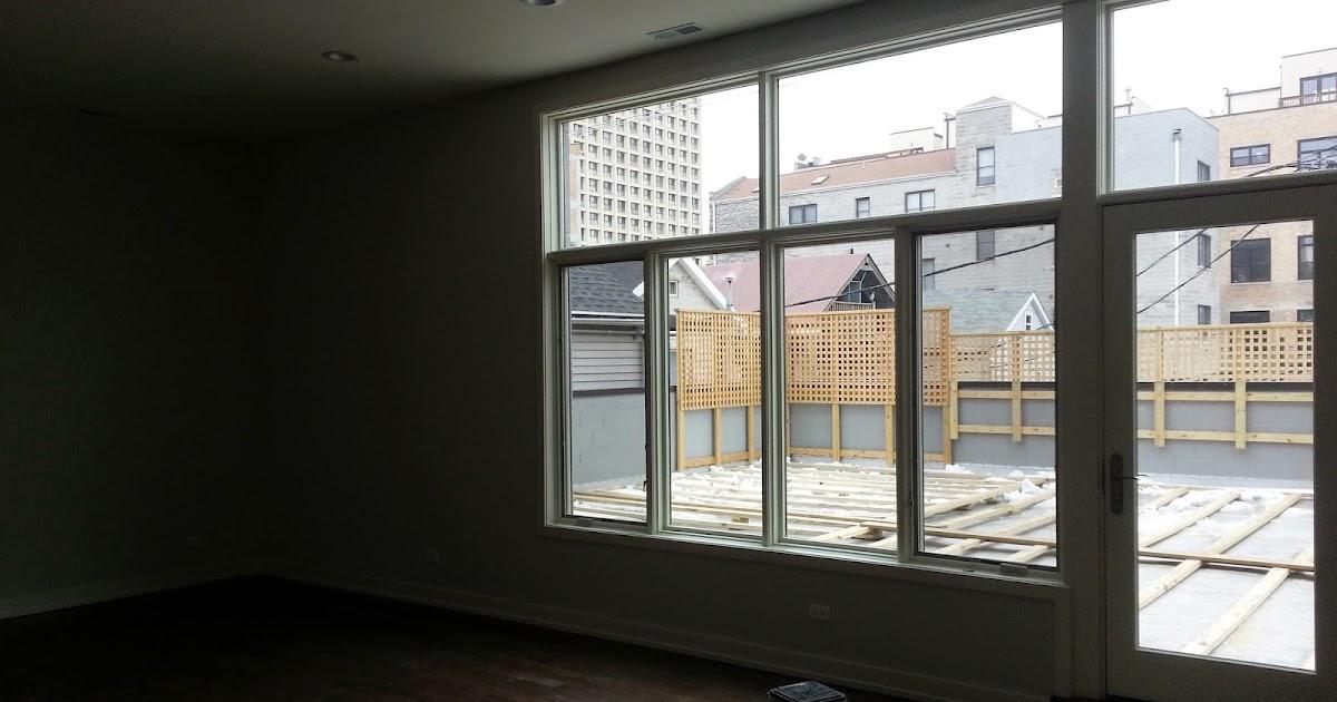 Modern Duplex New Joy Studio Design Gallery Best
