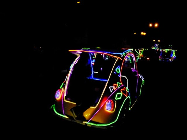 Membuat Foto Light Painting Dengan Android Mahardika Blog S Tips