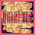 New AUDIO   K-Hood Feat.Chelsea D - Champion   Download/Listen