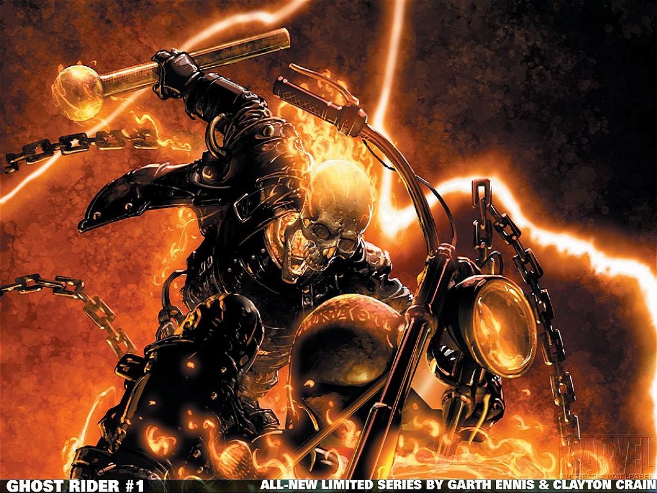 amazing wallpapers ghost rider wallpapers ghost rider